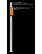 #1870 H410-0753