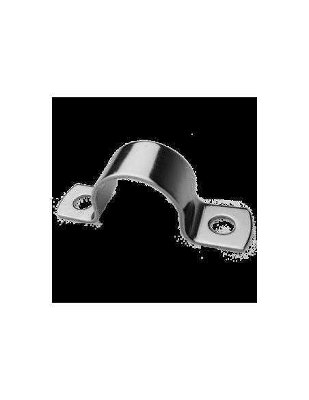 Ľahké kovové objímky