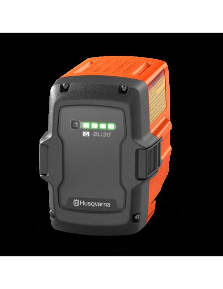 Batérie a nabíjačky batérií